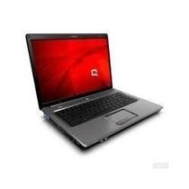 Combo Quemador Cd Lector Dvd Para Laptop Compaq F500.