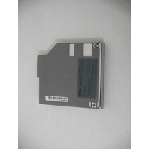 Combo Quemador De Dvd Y Disc Para Dell Latitude D620