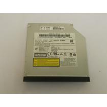 Unidad Optica Laptop Lenovo Sl410, Sl412 41w747 Dvd-rw Cd-rw