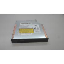 Lectora Rw/dvd-rom Acer Aspire 5040 Series 702638400806