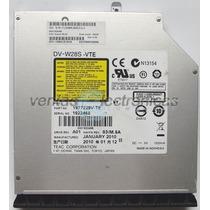 Dvd Super Multi Toshiba Dv-w28s-vte