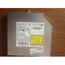 Dvd-rw Súper Multi Para Laptop..