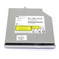 Quemador Dvd Laptop Hp G42 G62 G4 Compaq Cq42
