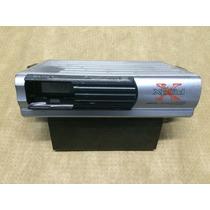 Caja De Discos Sony Mp3