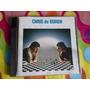 Chis De Burgh Cd Best Moves.1981