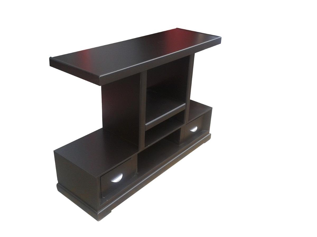 Muebles algarrobo usados neuquen 20170726175647 for Muebles de oficina neuquen
