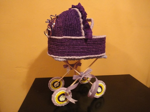 Pin Adornos Para Baby Showers Moldes Com Portal on Pinterest