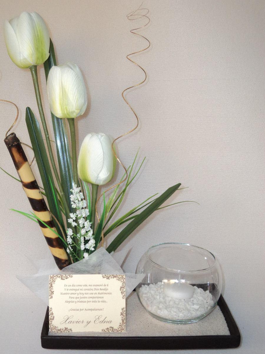 Centros de mesa bodas vx aos bautizo car interior design - Centros d mesa ...