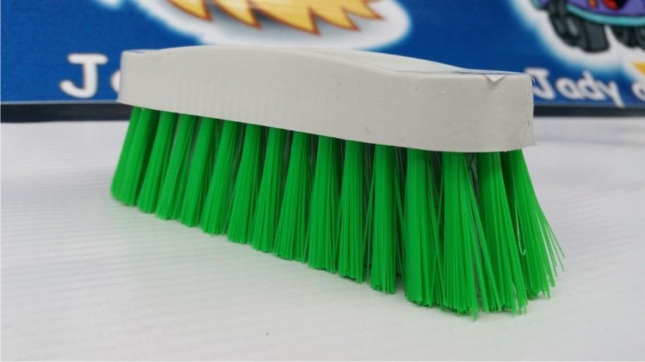 Cepillo perico manual productos de limpieza cocina for Productos limpieza cocina