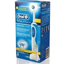 Braun Vitality D12.523 Oral-b Cepillo De Dientes Con Cabeza
