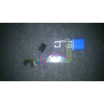 Modulo Cerradura Electrica Delantera Lh Y Rh Jetta A4 Nuevo