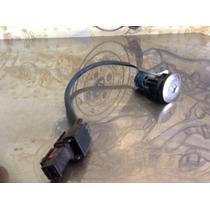 Cerradura Cilindro De Cajuela Malibu 03-07 Oem