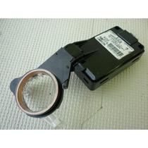 Antena Inmobilizador D Cilindro De Arranque Mitsubishi 07-13