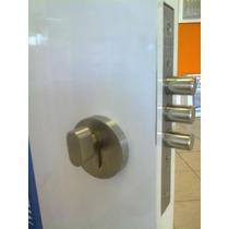 Cerradura Alta Seguridad 3 Bulones