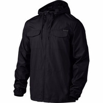 Oakley Stall Jacket