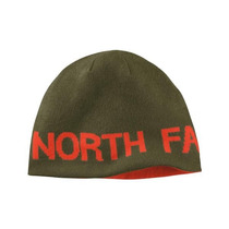 $599 Beanie The North Face Reversible 2 En 1