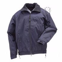 Chamarra Azul Original 5.11 Big Horn Jacket Style # 48026