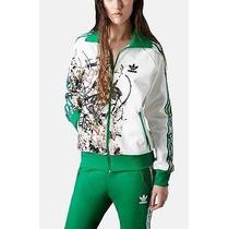 Adidas Originals...de La Exclusiva Linea Topshop Para Dama !