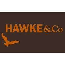 Hawke&co Doble Vista Verde Camel Padrísima Nueva Caballero