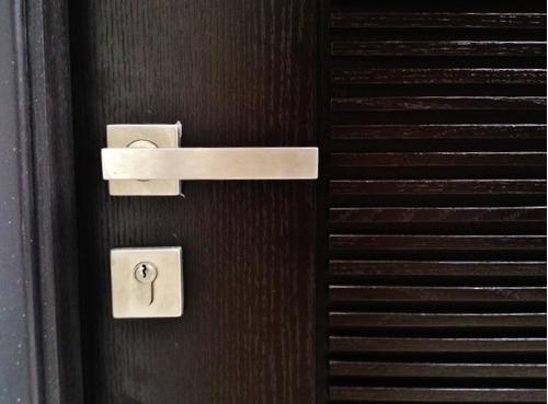 Puerta Para Baño En Chapa Sin Marco:Chapa Minimalista Recamara Baño Puerta Principal Mazcomer – $ 74000