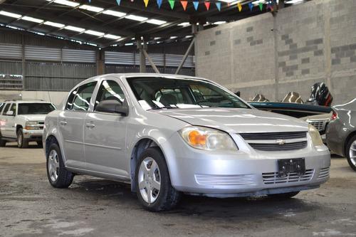 Chevrolet Cobalt 4 Cil 2.2