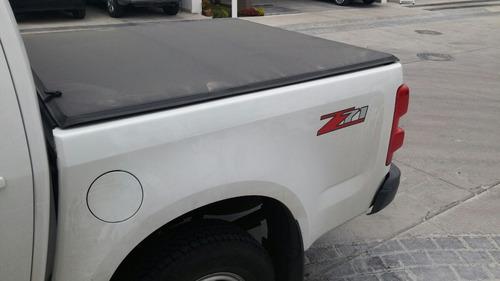 Chevrolet Colorado 4x2 2013