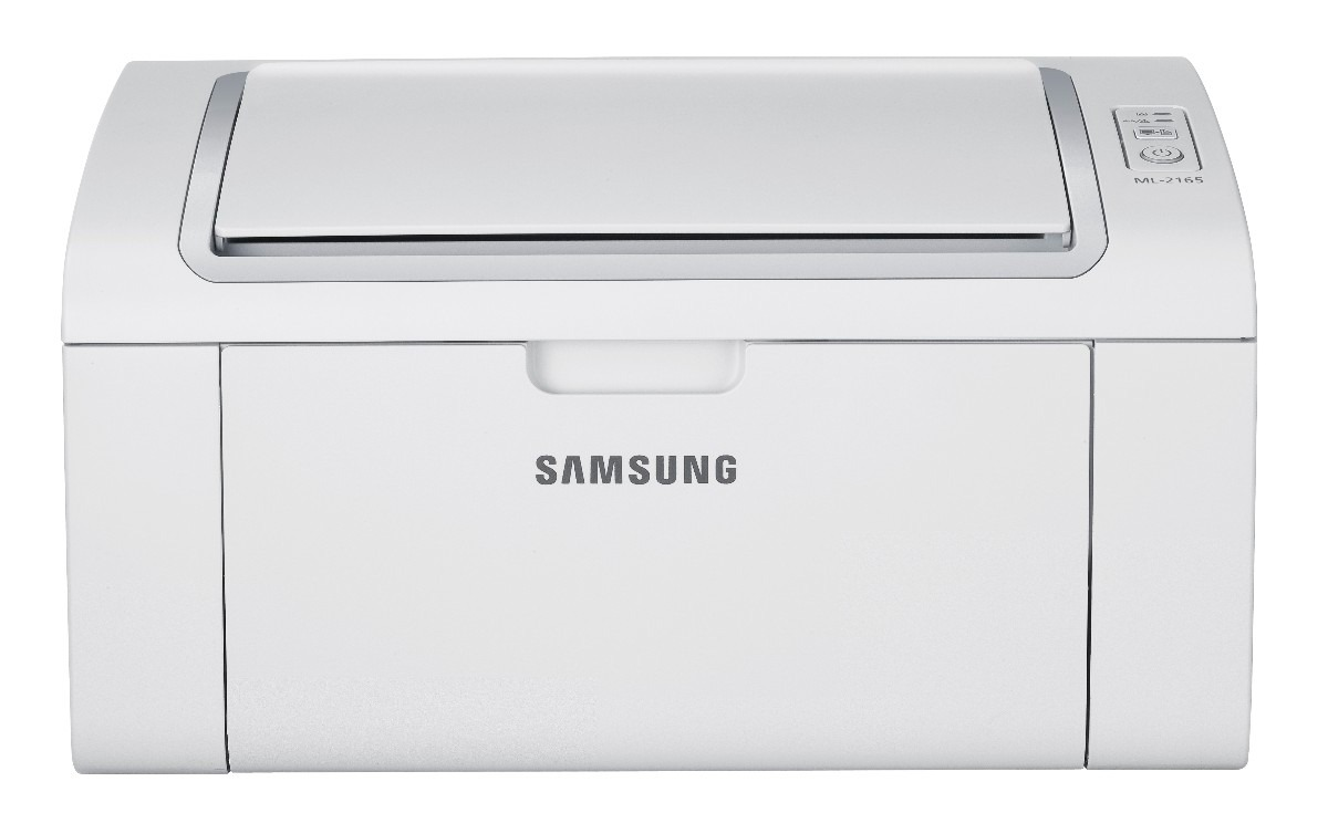 Samsung ml 1666 toner chip reset software free download - induced info