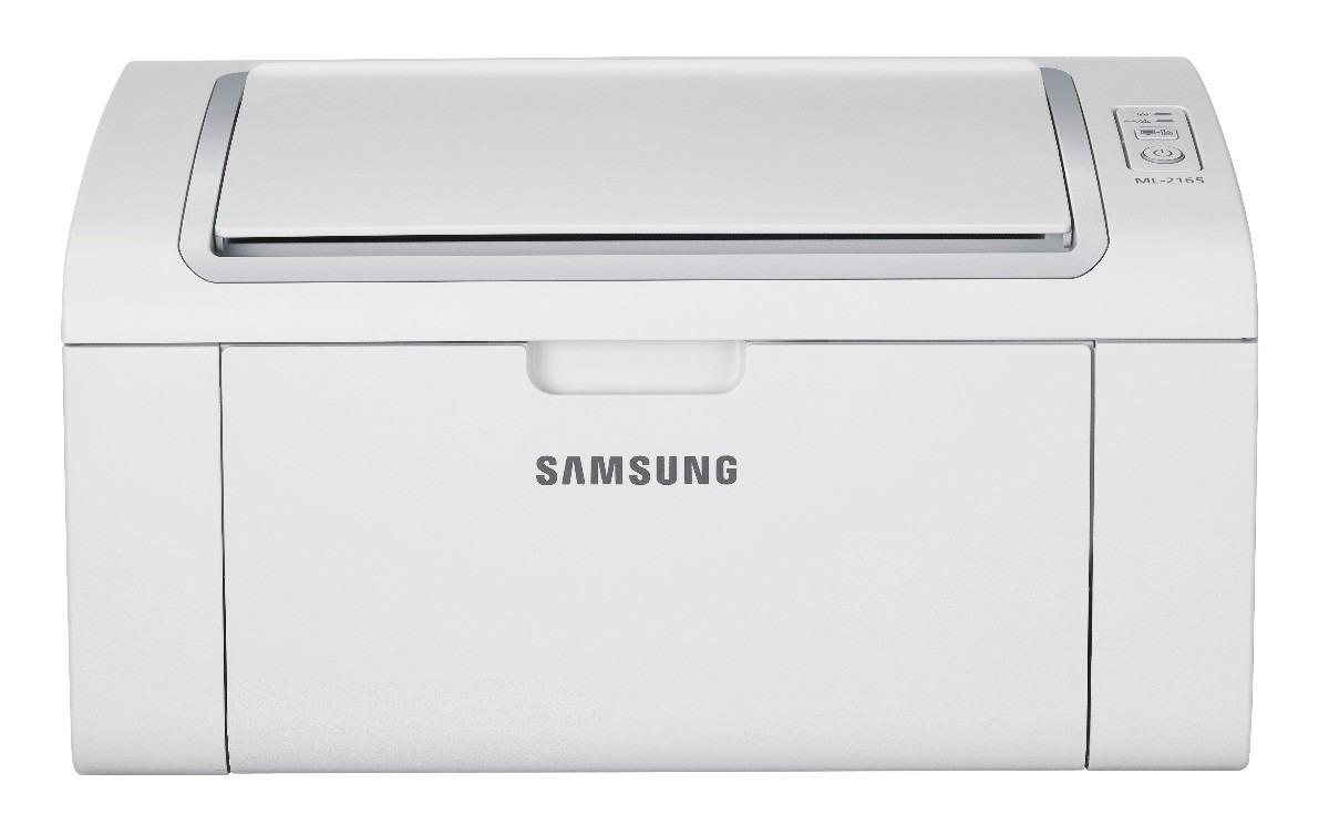 Chip Reset Fix Firmware Samsung Ml 2165 Nueva Version V11 13392