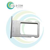 Bandeja Porta Sim Iphone 6