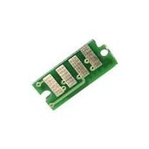Chip Para Xerox Phaser 3040, Phaser 3010, Workcentre 3045