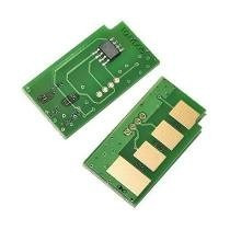 Chip Para Toner Xerox Wc 3210, 3220