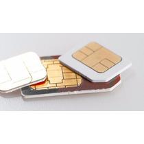 Sim Sprint Para Activaciones Y Bypass Iphone 4 4s 5 5s 6 6+