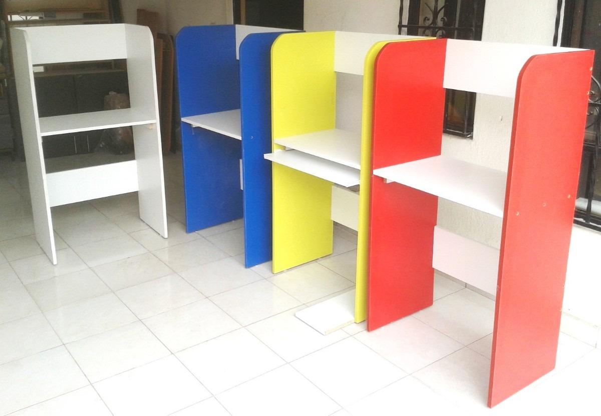 Muebles para ciber modernos 20170810065302 for Muebles modernos precios