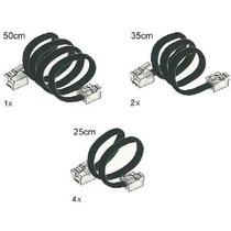 Cables Lego Mindstorms Nxt / Ev3 Connector