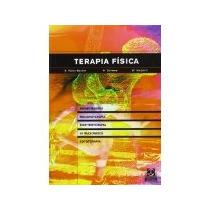 Libro Terapia Fisica *cj