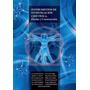Libro: Instrumentos De Investigación Científica Pdf