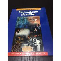 Metodología Científica