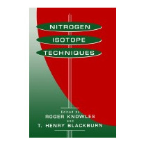 Nitrogen Isotope Techniques (new), Roger Knowles