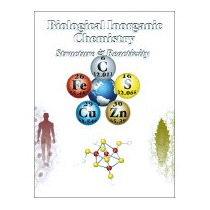 Biological Inorganic Chemistry: Structure And, Ivano Bertini
