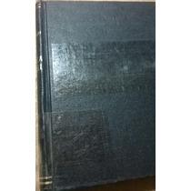 Química General Slabaugh Libro Completo Encuadernado