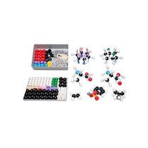 Molymod Mms-003 Química Orgánica Modelo Molecular Conjunto M