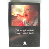Prácticas Modernas En La Alimentación Infantil Hm4