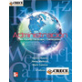 Ebook Administracion Global 14va Koontz Weihrich Cannice Pdf