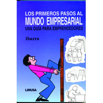 Mundo Empresarial