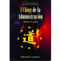 I Ching De La Administracion
