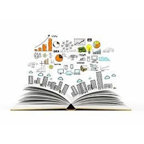 Pack Ebooks: Marketing Digital ,social Media, Mkt Para Pymes