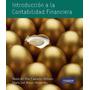 Libro: Introducción A La Contabilidad Financiera Pdf