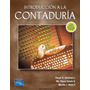 Libro: Introducción A La Contaduría Pdf