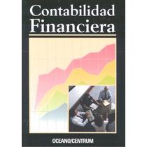 Contabilidad Financiera Pdf