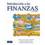 Libro: Introducción A Las Finanzas Pdf